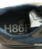 HOGAN 21 B